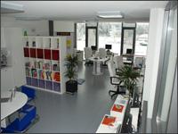 Mentaltrainingszentrum